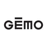 gemo-logo.png
