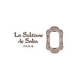 la-sultan-de-saba.png