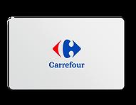 carrefour-carte-cadeau.png