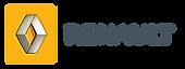 Renault_logo_2.png