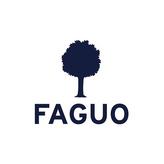 faguo.png