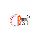 logo-promoparcs.png