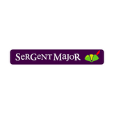 sergent-major-logo.png