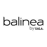 balinea-by-uala.png