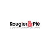 rougier_ple.png