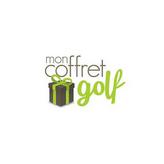 mon-coffret-golf-logo.png