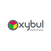oxybul.png