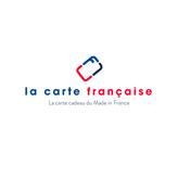 La Carte Francaise.png