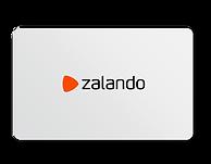 zalando-carte-cadeau.png