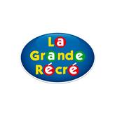 la-grande-recre-logo.png