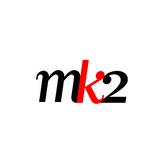 mk2-logo-black.png