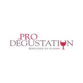 prodegustation-logo.png