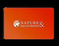 nature-decouvertes-carte-cadeau.png