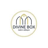 Divine Box.png