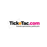 ticketac-logo.png