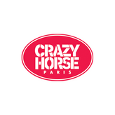 Crazy-Horse.png