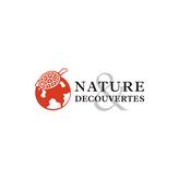 Nature et Decouvertes.png