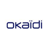 okaidi-logo.png