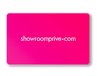 showroomprive-carte-cadeau.png