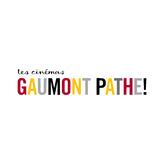 Pathe Gaumont.png