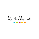 little-marcel-logo.png