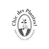 logo-chic-des-plantes.png