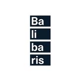 logo-balibaris.png