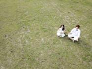DJI_0062 コピー.JPG