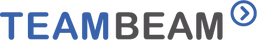 logo Team Beam.png