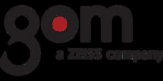 gom-logo_edited_edited.png