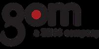 gom-logo.png