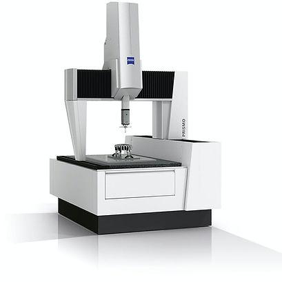 zeiss-prismo-cmm.ts-1555055826994.jpg