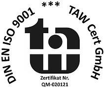 2021-03-01_Logo_QM-Vision-Metric.bmp