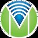 Logo-01_V02 - neuer Farbverlauf_Button.p