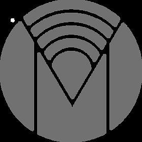 Logo-01_V05 - grau.png