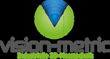 Logo 02_V01_neuer Farbverlauf.png