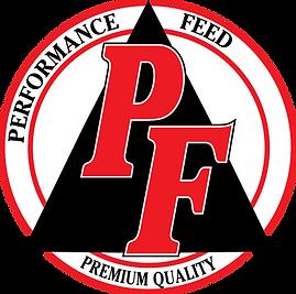 PFlogo2016 (6).png