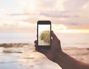 strand_iphone.jpeg