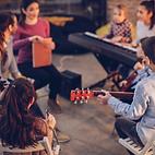 Muziek kinderen 29 augustus.png