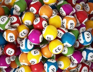 Bingo inspiratiefestival.png