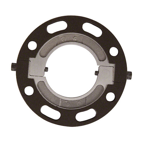 Clutch Brake 2 piece