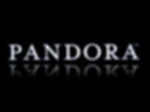 Thad Fiscella on Pandora Radio