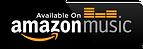 Thad Fiscella on Amazon Music