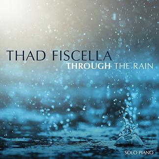 Through the Rain cover-1600x1600.jpg