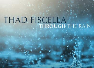 Through the Rain release date set