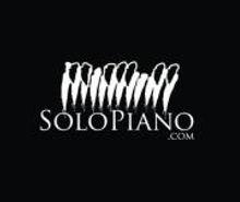 Thad Fiscella on SoloPiano.com