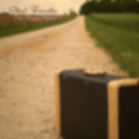 The Road Home by Thad Fiscella