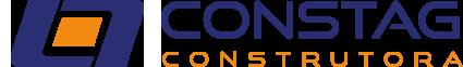 logo constag_horizontal.png