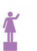 Soapbox Science Logo White, no background.png