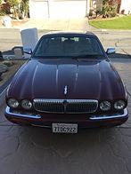 car test -2.JPG